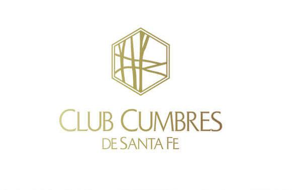 Foto Edificio en San Mateo Tlaltenango TRES CUMBRES número 13