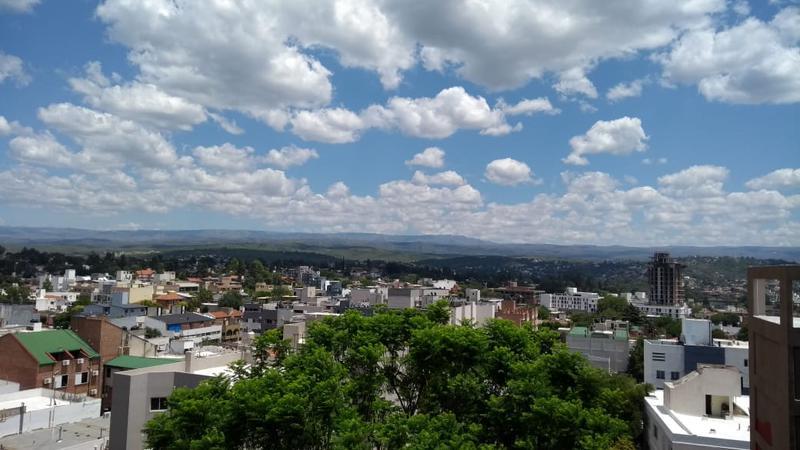 Foto Edificio en Villa Carlos Paz Tupungato 150 número 21