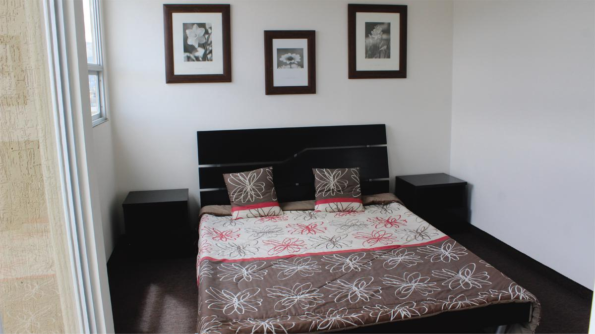 Foto Casa en Venta en  Vía Simón Bolivar,  Quito    Casas de venta en planos $69.900 al sur de Quito VIP