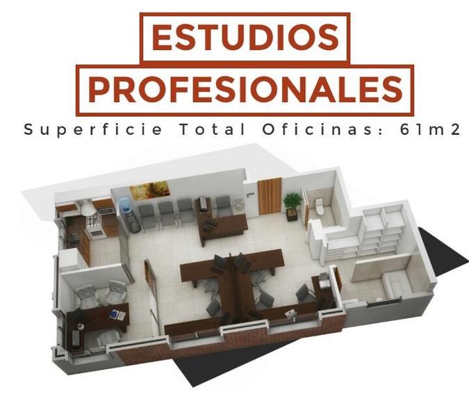 Foto Edificio en Ituzaingó DR MANUEL BELGRANO 21645 número 8