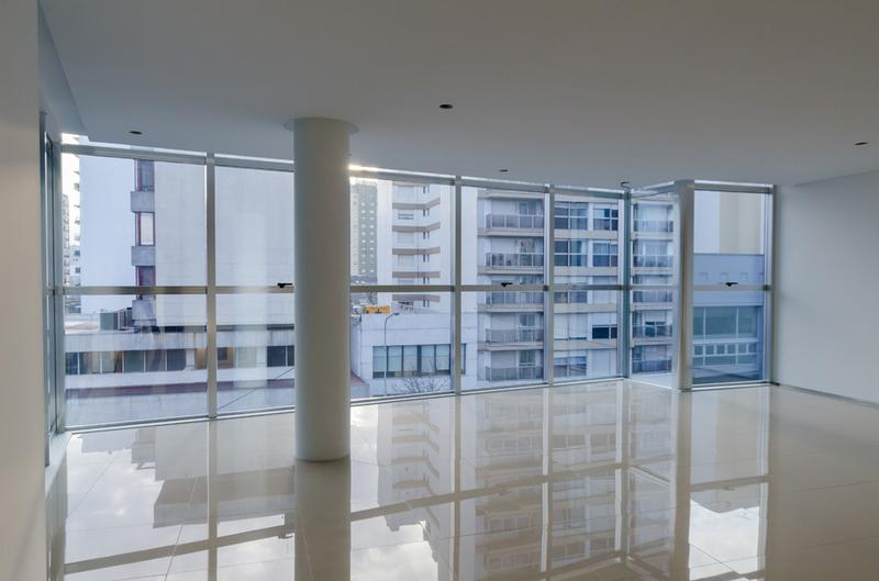 Foto Edificio de oficinas en La Perla Sur CLIPER Oficinas número 6