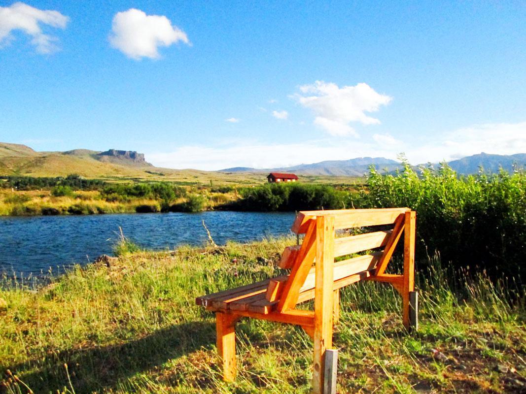 Foto Country en San Martin De Los Andes San Martín de los Andes número 15