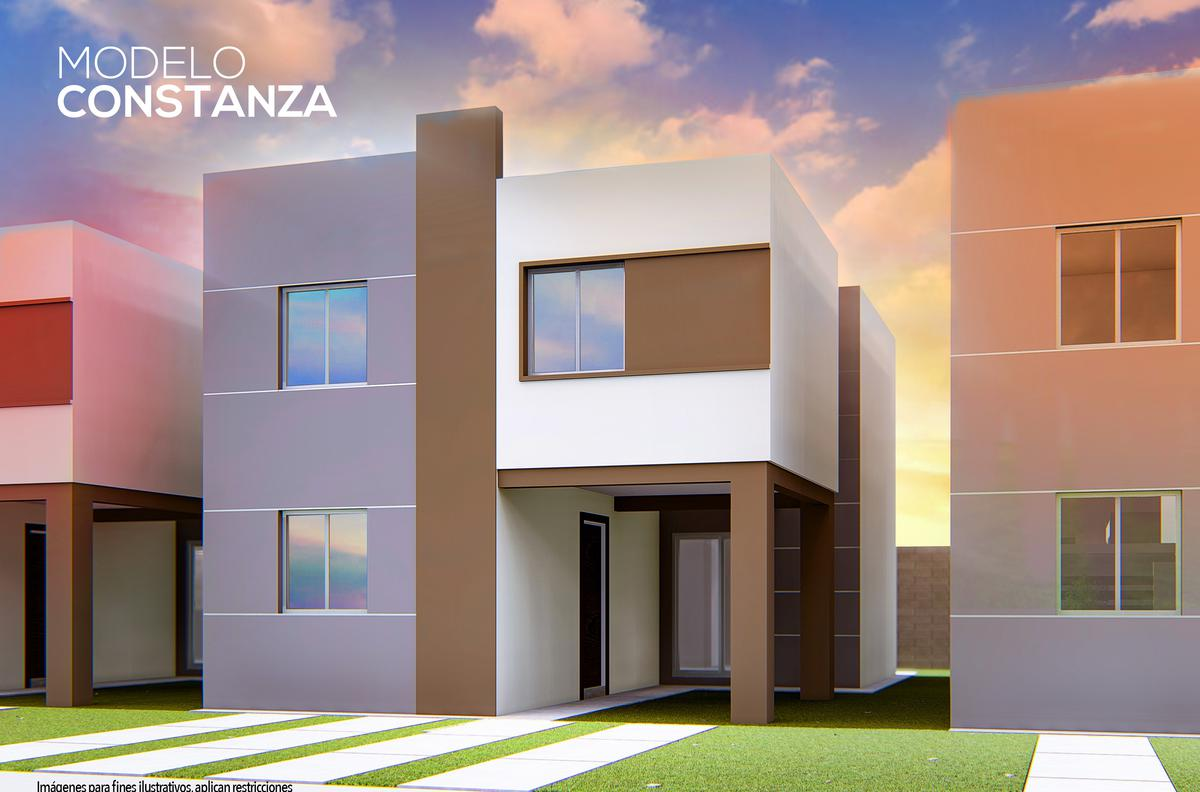 Foto Casa en Venta en  IMSS Siglo XXI,  Mexicali  IMSS Siglo XXI