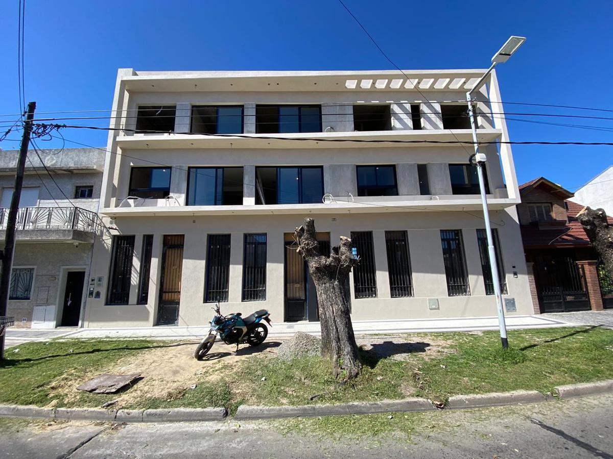 Foto Edificio en Wilde Lomas de zamora 285 número 1