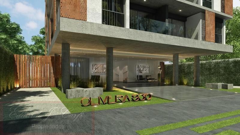 Foto Edificio en  OLIVERA 930, Ituzaingó, Buenos Aires