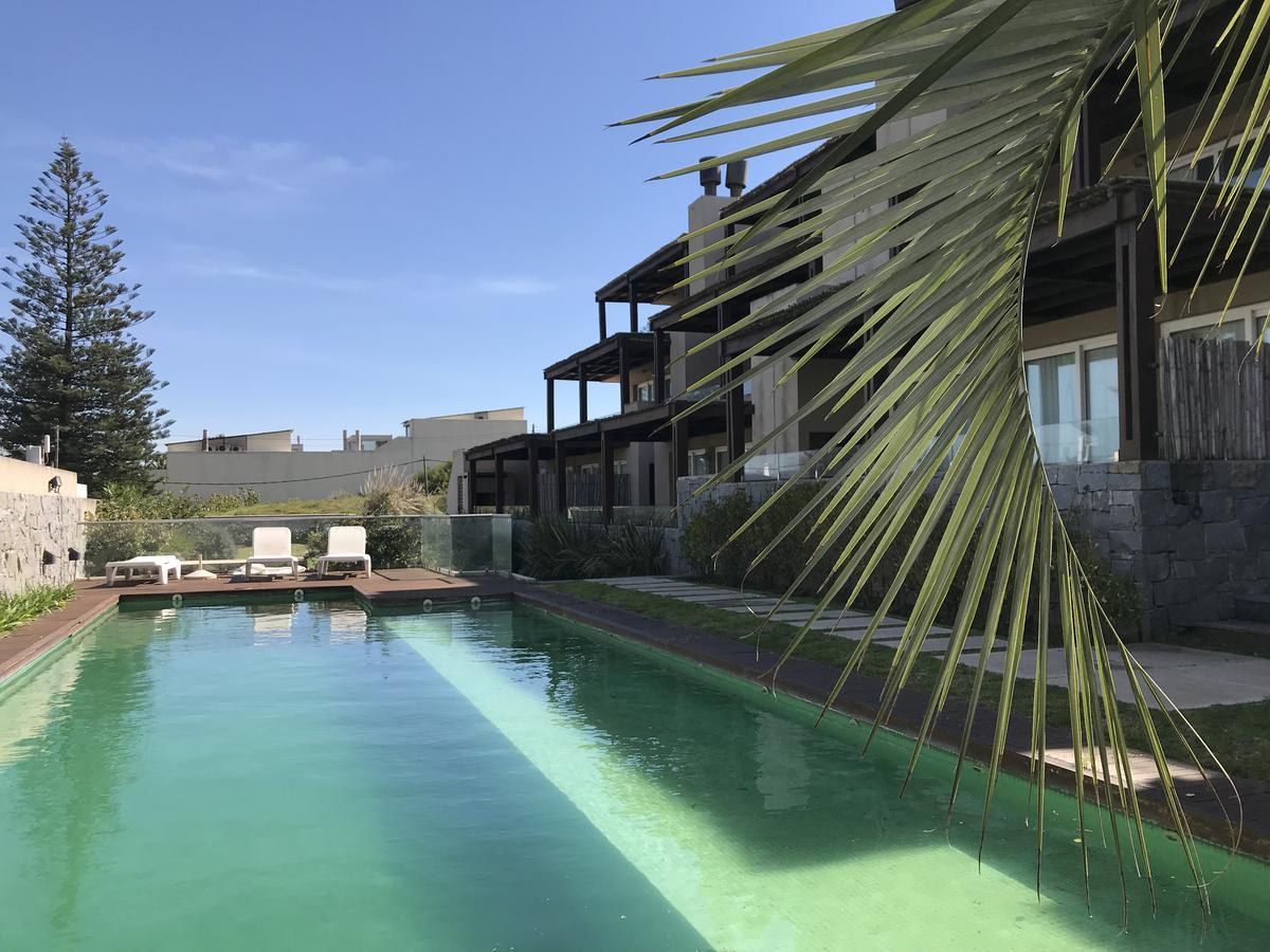 Foto Edificio en Montoya Montoya número 9