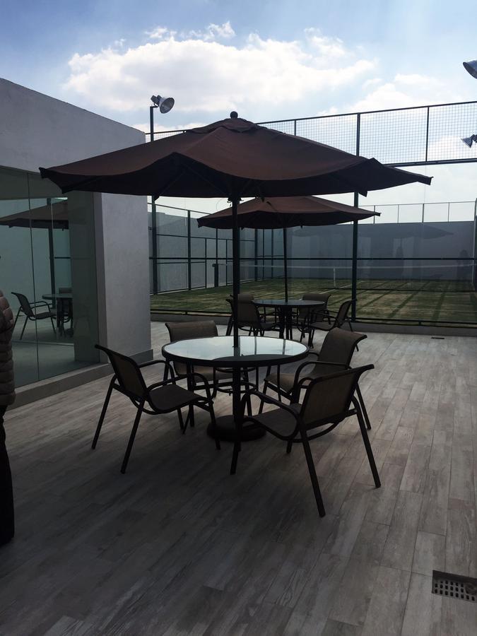 Foto Condominio en Bellavista METEPEC, ESTADO DE MEXICO número 10