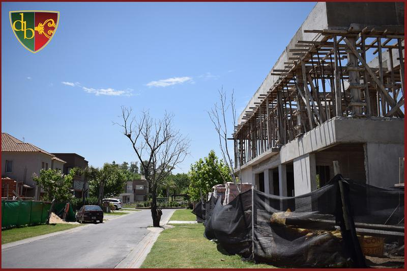Foto Barrio Privado en Adrogue Soler 590 número 12