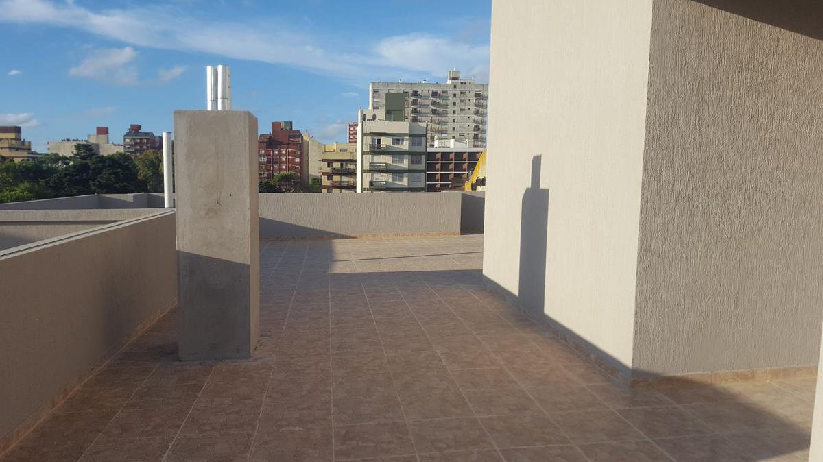 Foto Edificio en San Bernardo Del Tuyu Strobel 161 número 32