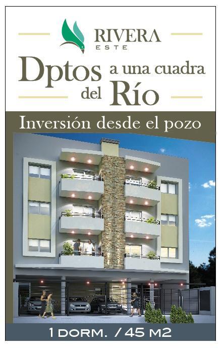 Foto Edificio en Colon Rivera Este número 4