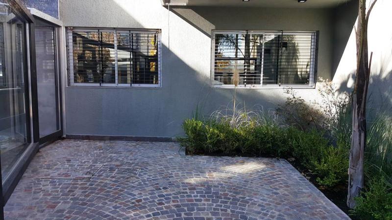 Foto Edificio en Moron Sur Feliciano Chiclana 144. Moron número 5