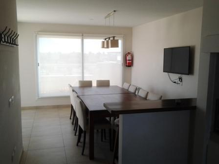 Foto Edificio en Chauvin Arenales 3200 número 2