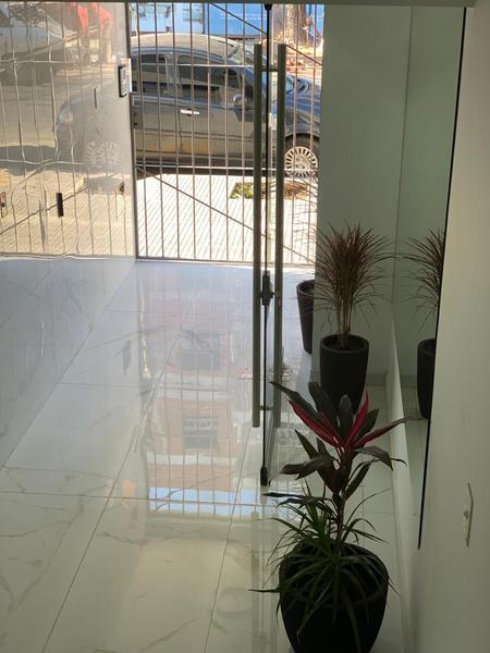 Foto Edificio en Liniers Murguiondo 900 número 6