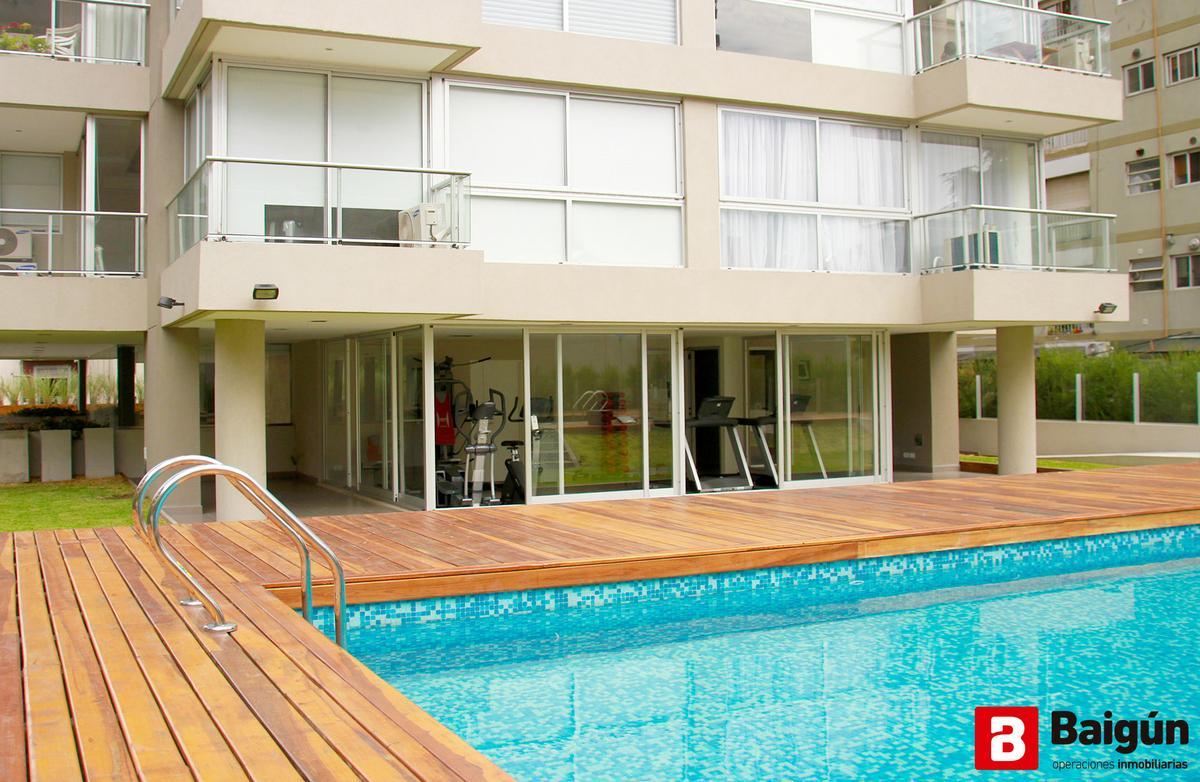 Foto Edificio en Villa Urquiza BLANCO ENCALADA ESQ. DIAZ COLODRERO numero 12