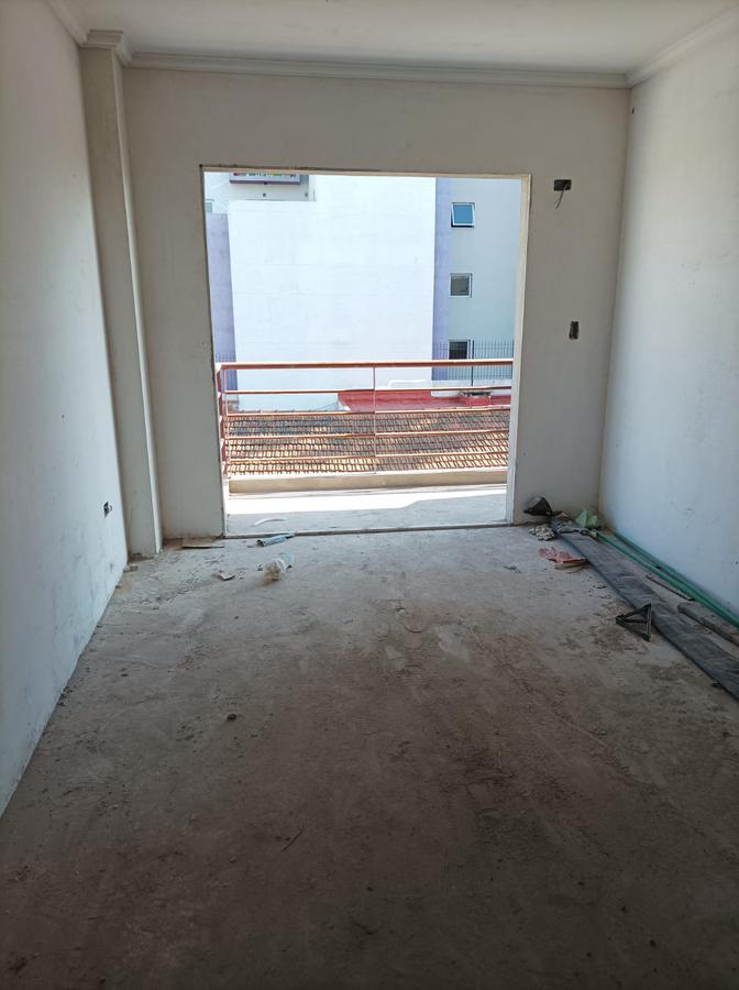 Foto Edificio en Wilde Bragado 6300 número 9