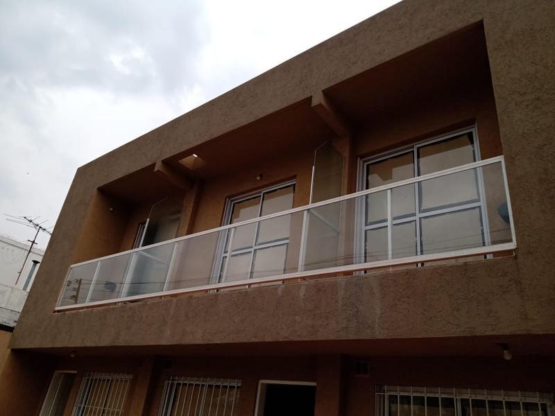 Foto Edificio en Ituzaingó Belén 400 número 2
