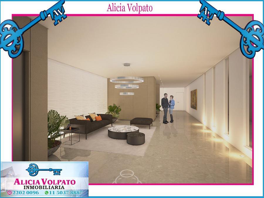 Foto Edificio en Palermo SANTA FE 5200 número 4