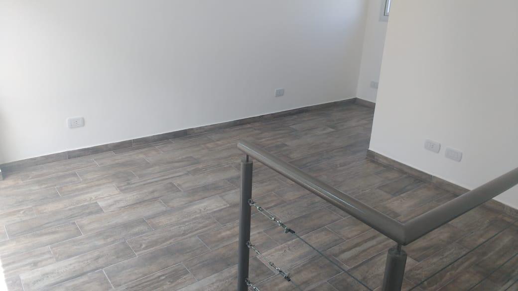 Foto Condominio en Olivos-Maipu/Uzal Juan de Garay 3220 número 4