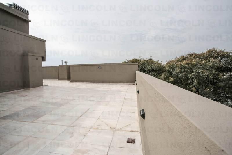 Foto Edificio en Villa Devoto José Luis Cantilo 4187 número 24