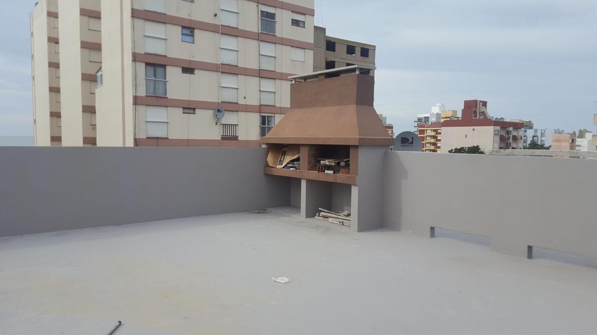 Foto Edificio en San Bernardo Del Tuyu San Juan 3133 numero 8