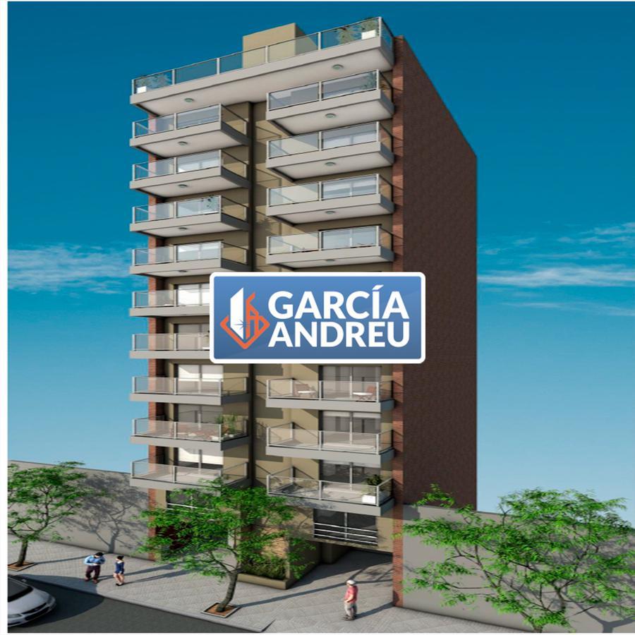 Foto  en Macrocentro San Juan 2600