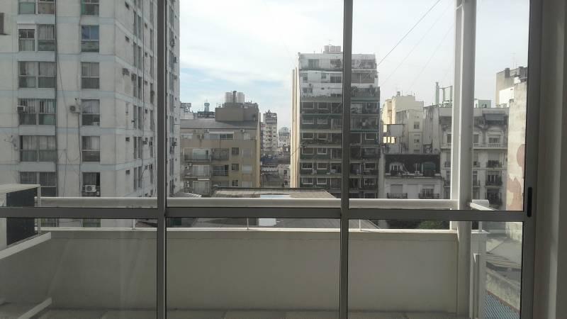 Foto Edificio en Monserrat Entre Rios 654 número 2