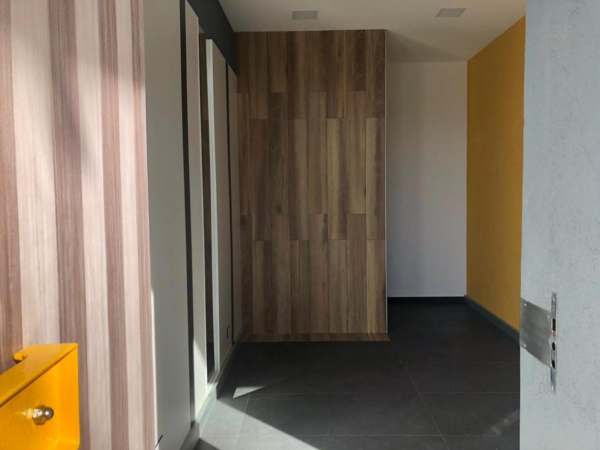 Foto Edificio en San Bernardo Del Tuyu Hernandarias 180 número 13