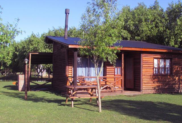 Foto Rural en La Lucila Del Mar Ruta 11 Km 338  número 14