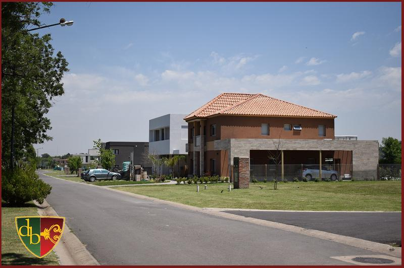 Foto Barrio Privado en Adrogue Soler 590 número 7
