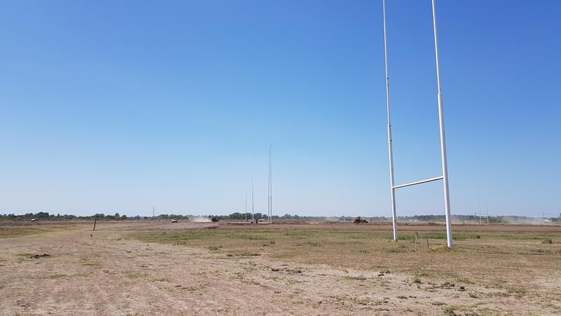 Foto Country en Presidente Peron Av. N. Kirchner Y Ruta 16 número 17