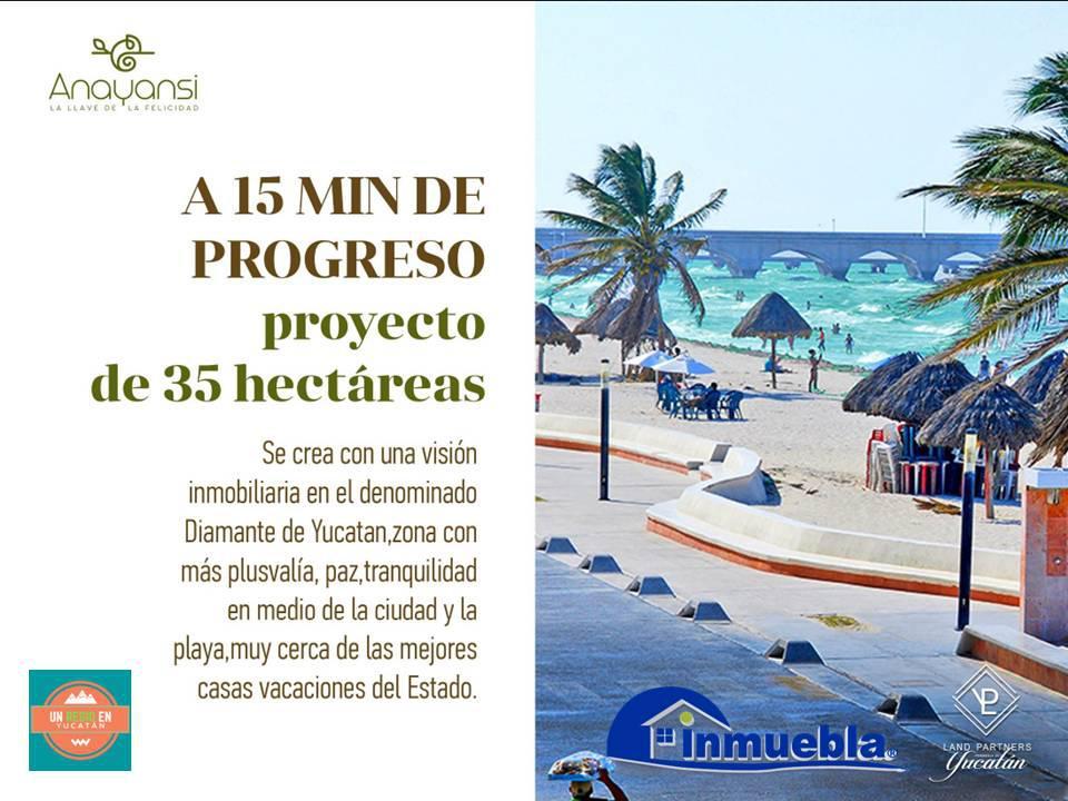 Foto Otro en Mérida MERIDA YUCATAN número 1