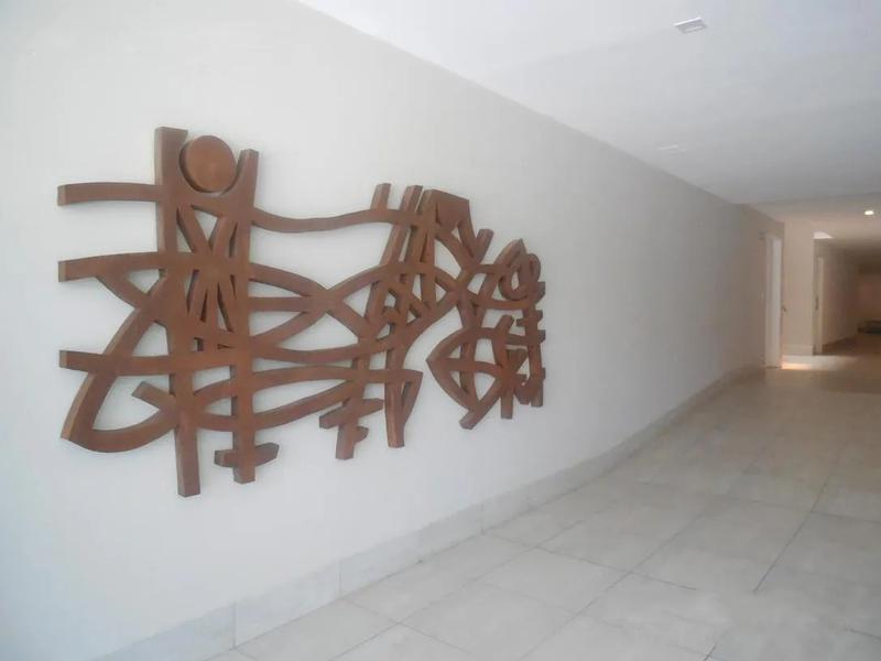 Foto Edificio en Pque.Capital Luis Agote 1900 número 6
