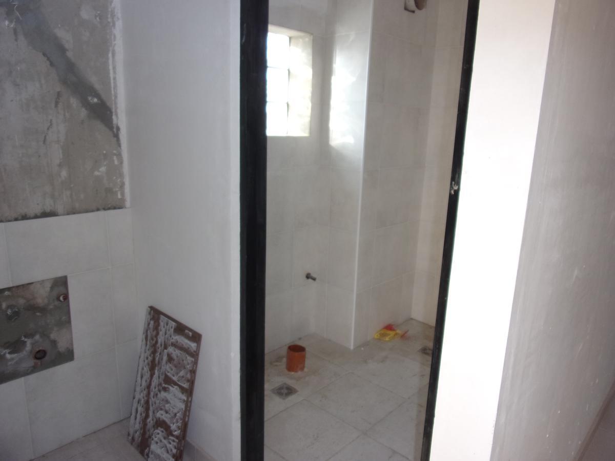 Foto Edificio en Bella Vista CERRITO 3730 número 16