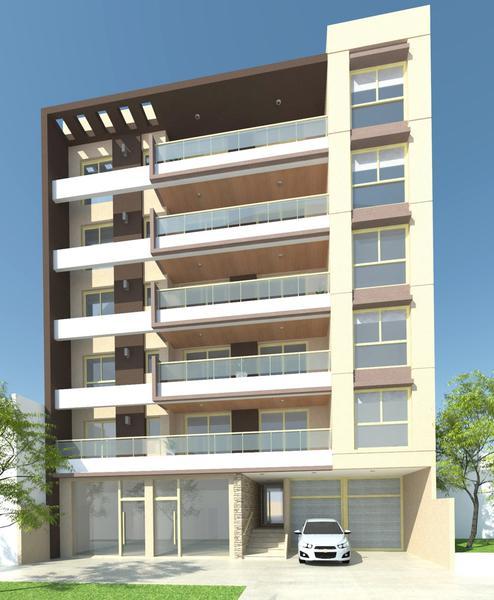Foto Edificio en Centro (Moreno) Independencia 2737 - Moreno Norte - IBIS 3 número 15