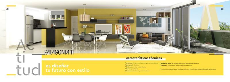 Foto Edificio en Centro Vélez Sársfield 150 número 4