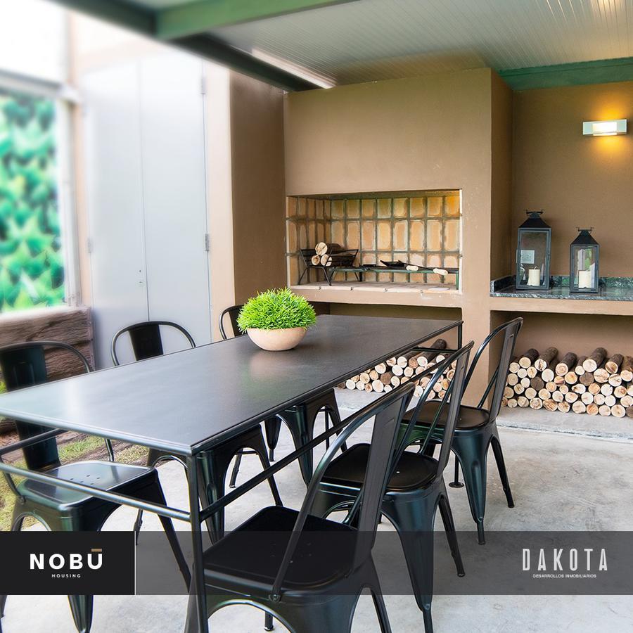 Foto Condominio en Docta Nobu Housin número 12