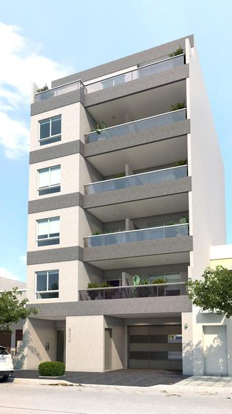 Foto Edificio en Liniers Pilar 800 número 3