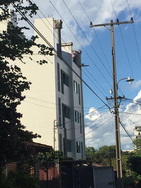 Foto Edificio en Mburucuya Zona Mburucuya número 12