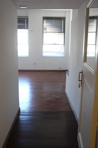 Foto Edificio de oficinas en Centro San Martin 100 número 4