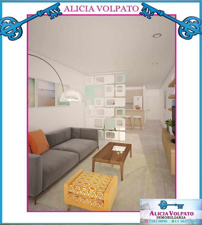 Foto Edificio en Palermo SANTA FE 5200 número 2