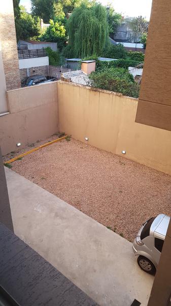 Foto Edificio en Centro (Moreno) IBIS 1 - IBIS I - Nemesio Alvarez y Rosset - Edificio - Lado Norte - Unidades en venta y alquiler número 20
