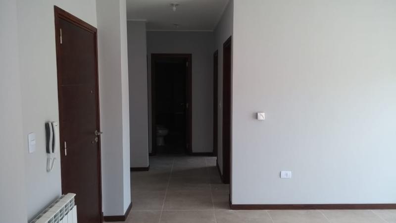Foto Edificio en Villa Carlos Paz Tupungato 150 número 5