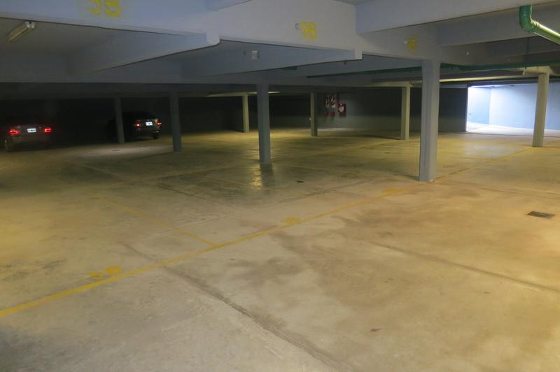 Foto Edificio en Belen De Escobar Tapia de Cruz 245 número 13