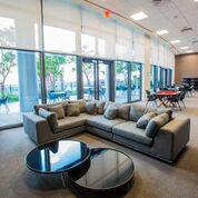 Foto Edificio en Miami-dade miami número 34