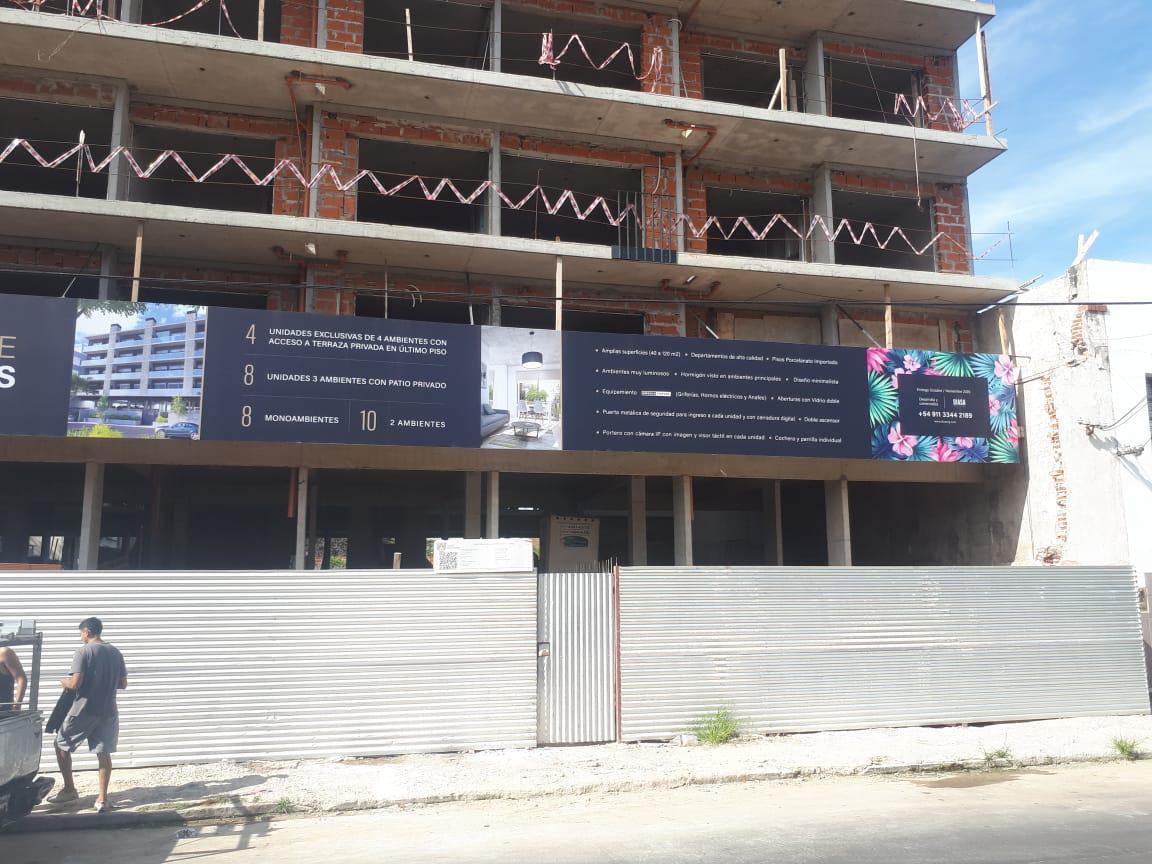 Edificio - Tigre-15