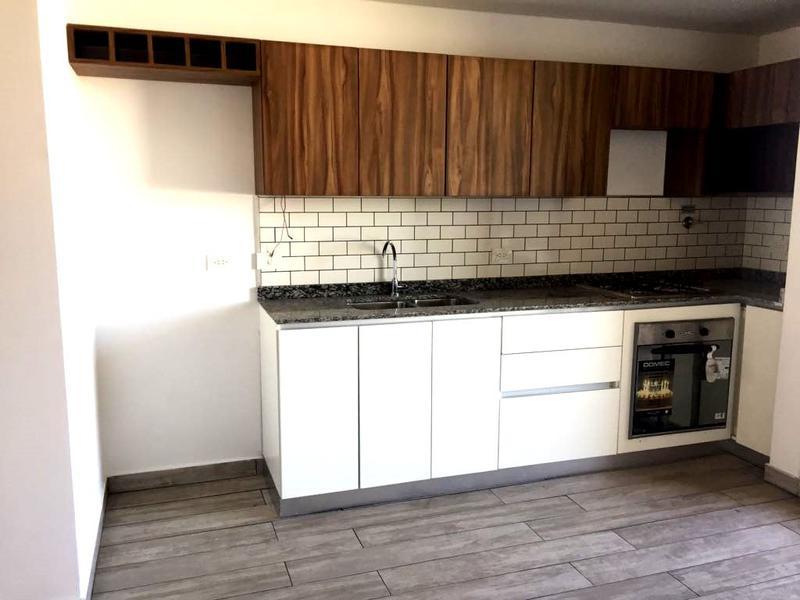 Foto Condominio en Villa Luro Pizarro al 5500 número 6