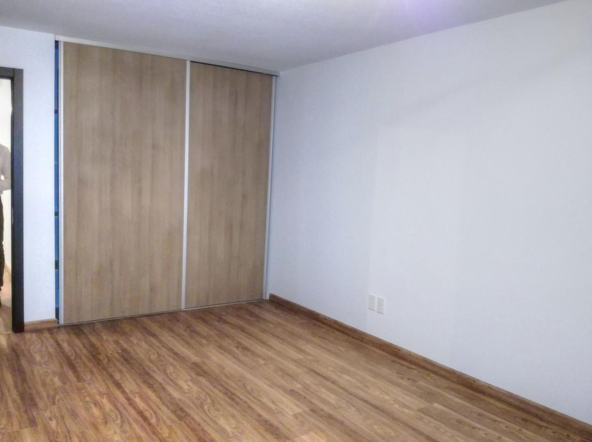 Foto Edificio en Pocitos 26 de Marzo a pocas cuadras de Montevideo Shopping número 26