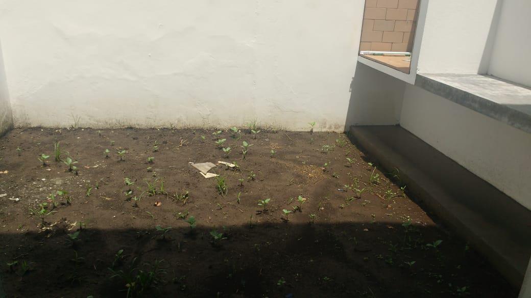 Foto Condominio en Olivos-Maipu/Uzal Juan de Garay 3220 número 15