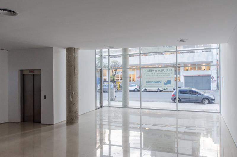 Foto Edificio de oficinas en La Perla Sur CLIPER Oficinas número 16