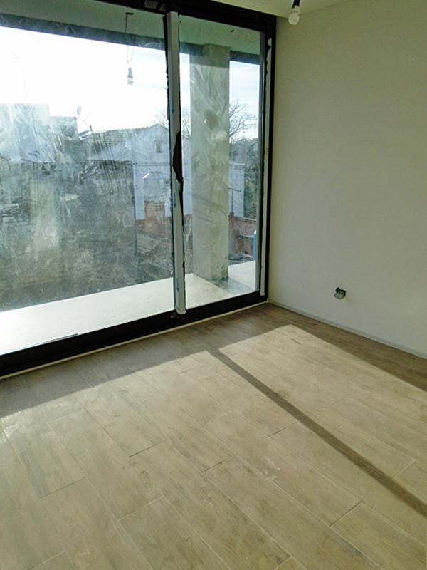 Foto Condominio en San Isidro Blas Parera 300 número 18